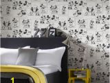 Graham and Brown Wall Mural Tapeta Na Stenu Graham and Brown Rozmery Å¡rka X