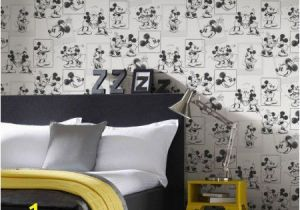 Graham and Brown Wall Mural Tapeta Na Stenu Graham and Brown Rozmery Å¡­rka X