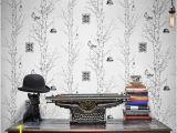 Graham and Brown Wall Murals Graham & Brown Home Decor Blog Modern Designer Wallpaper