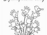 Grandparents Day Coloring Pages Preschool 42 Best Grandparents Day Activities Images On Pinterest