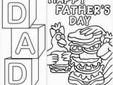 Grandparents Day Coloring Pages Preschool 763 Best Mother S Father S Grandparent S Day Ideas Images On