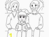 Grandparents Day Coloring Pages Preschool Pin by Neelam Gupta On Neelam Pinterest