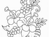 Grape Coloring Pages to Print Flower Colouring Pages 14