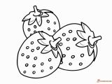 Grape Coloring Pages to Print Strawberry Coloring Pages Downloadable and Printable