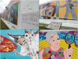 Great Mural Wall Of topeka Free topeka Kansas Fun In the Heart Of America