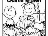 Great Pumpkin Charlie Brown Coloring Pages Free It S the Great Pumpkin Charlie Brown Coloring Pages Woo