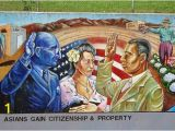 Great Wall Mural Los Angeles the Great Wall Of Los Angeles Kalifornia Opinie