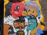 Great Wall Of La Mural Pilsen Mural Honors Loved One Speaks Out About Use