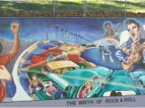 Great Wall Of Los Angeles Mural the top 10 Things to Do Near Mikado Hotel Los Angeles Tripadvisor