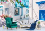 Greek Murals for Walls European Romantic and Warm Hd Wall Mural Greek Love Sea Tv