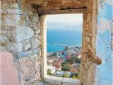 Greek Murals for Walls Through Any Window It S Magical Greece ♥