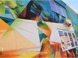 "Greek Murals or Wall Paintings Often Citycall"" the Public Mural Art Festival"
