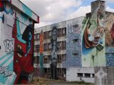 Greek Murals or Wall Paintings Often Gomad Goes Street Art City