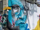 Greek Murals or Wall Paintings Often Straßenkunst Hashtag On Twitter