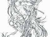 Greek Mythology Coloring Pages Pdf Colouring Pages Gods Goddesses and Heroes Greek Myth Coloring