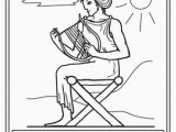 Greek Mythology Coloring Pages Pdf Greek Mythology Coloring Pages Gods and Goddesses
