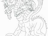 Greek Mythology Coloring Pages Pdf Greek Mythology Coloring Pages Line Mythology Coloring Pages Gods