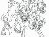 Greek Mythology Coloring Pages Pdf Greek Mythology Coloring Pages Mythology Coloring Pages Printable