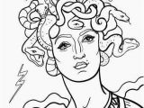 Greek Mythology Coloring Pages Pdf Greek Mythology Coloring Pages Pdf Elegant 321 Best Coloring Pages