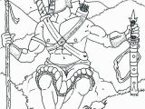 Greek Mythology Coloring Pages Pdf Greek Mythology Coloring Pages Pdf Mythology Coloring Pages Gods