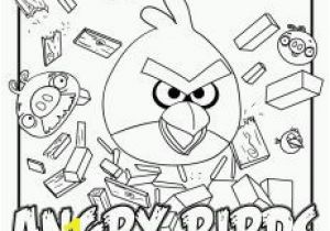 Green Angry Bird Coloring Pages 202 Best Angry Birds Activities Images On Pinterest