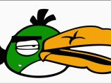 Green Angry Bird Coloring Pages Yellow Angry Bird Coloring Page Eskayalitim