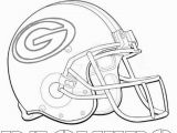 Green Bay Packers Coloring Pages Free Green Bay Packers Coloring Pages Coloring Home