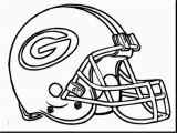 Green Bay Packers Coloring Pages Free Green Bay Packers Helmet Drawing at Getdrawings
