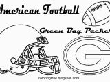 Green Bay Packers Coloring Pages Free Green Bay Packers Logo Coloring Page Part 3