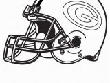 Green Bay Packers Coloring Pages Free Greenbay Coloring Pages Coloring Home