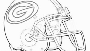 Green Bay Packers Printable Coloring Pages Green Bay Packers Coloring Pages Coloring Home