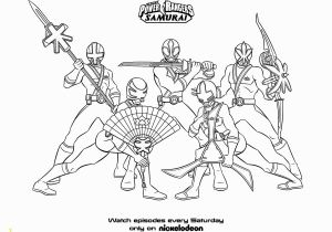 Green Power Ranger Coloring Pages Green Power Ranger Coloring Page Power Rangers Coloring Pages Nice