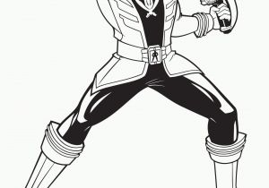 Green Power Ranger Coloring Pages Green Power Ranger Coloring Page Unique Power Rangers Coloring Pages