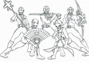 Green Power Ranger Coloring Pages Inspirational Power Rangers Dino Charge Coloring Pages Coloring Pages
