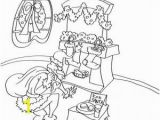 Grinch In Santa Suit Coloring Page Dinosaur Raptor Coloring Pages Print Coloring 2019