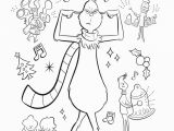 Grinch In Santa Suit Coloring Page Mr Grinch Does Not Like Christmas Coloring Pages for You