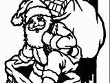 Grinch In Santa Suit Coloring Page Santa Suit Coloring Page Coloring Pages
