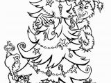 Grinch In Santa Suit Coloring Page top 25 Free Christmas Coloring Pages