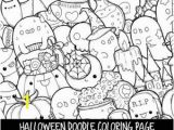 Grocery Shopping Coloring Pages 16 Fresh Grocery Shopping Coloring Pages
