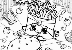 Grocery Shopping Coloring Pages Cute Coloring Pages Amazing Coloring Book Pages Elegant sol R