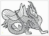 Gronckle Coloring Pages 30 Beautiful Dragon Color Pages Concept