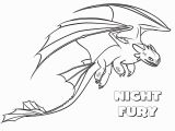 Gronckle Coloring Pages How to Train Your Dragon Coloring Pages for Kids Printable 11 Best
