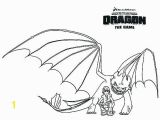 Gronckle Coloring Pages How to Train Your Dragon Coloring Pages for Kids Printable 20 New