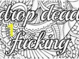 Gronckle Coloring Pages How to Train Your Dragon Coloring Pages Gronckle Coloring Page Free
