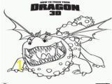Gronckle Coloring Pages the Gronckle Dragons Coloring Page
