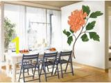 Groupon Wall Mural 74 Best Murals Your Way Images
