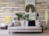 Groupon Wall Mural Home Decor Wall Murals Groupon Nichole Pinterest