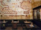 Groupon Wall Mural Img Large Bild Von Fischhaus Alberthafen Gmbh