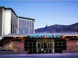 Groupon Wall Mural Montbleu Resort Casino & Spa