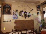 Groupon Wall Mural Ristorante Il Randagio Bologna Restaurant Bewertungen